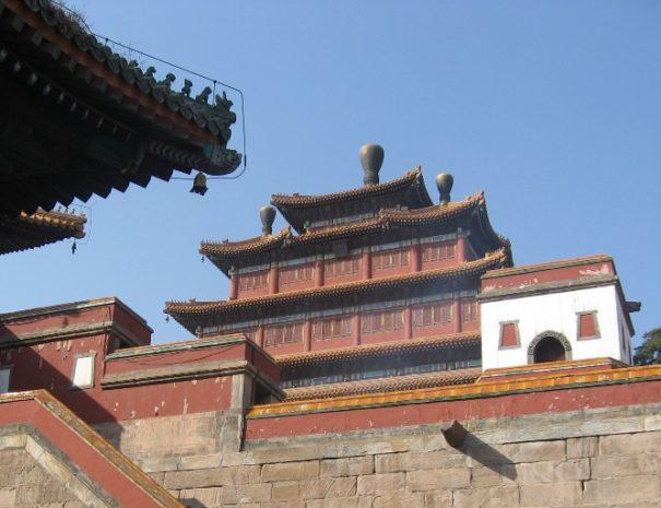 ChengdepetitIMG_1403