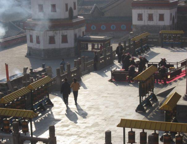 ChengdepetitIMG_1443
