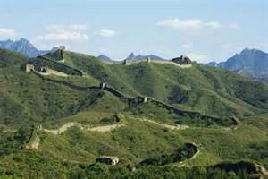 Proposition de voyage en Chine 7