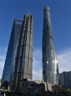Shanghaitowers332