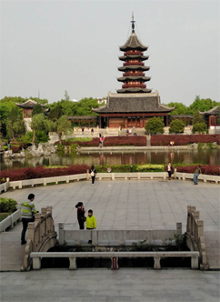Suzhoubridge332