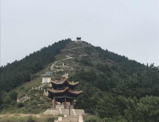 datongpagoda