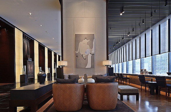 puli hotel 5